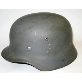 Luftwaffe - Stahlhelm M. 35