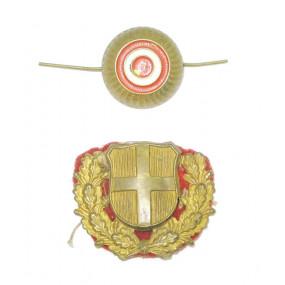 Österreichisches Bundesheer 1. Republik