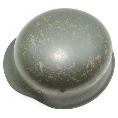 Wehrmacht Stahlhelm M42
