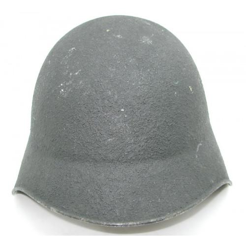 Schweizer Stahlhelm M18