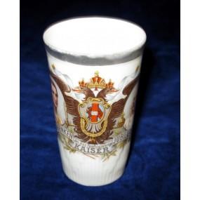 Andenken an das 50 jährige Kaiserjubiläum 1848 - 1898