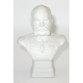 Kaiser Franz Joseph I. von Österreich
