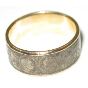 k. u. k. Patriotischer Ring , VIRIBUS UNITIS 1914 - 1916
