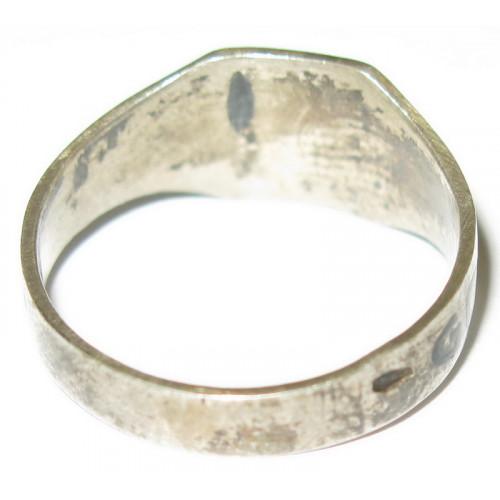 k. u. k. Patriotischer Ring, GOTT IST MIT UNS! 1914/17