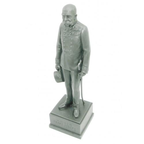 Offizielle Kriegsfürsorge Kaiser Franz Joseph I.