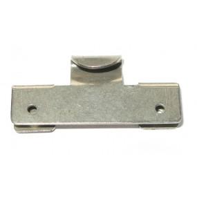 Metallhaken für Koppelriemen