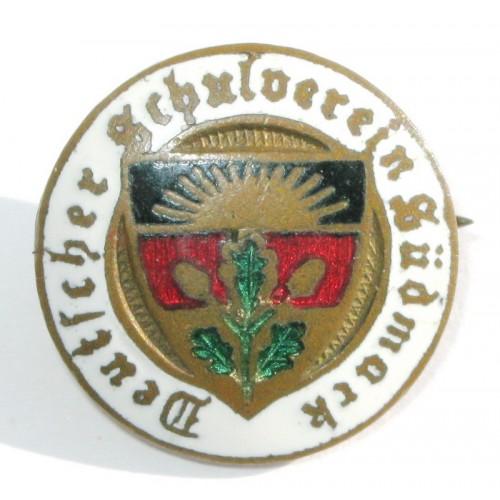 Deutscher Schulverein Südmark