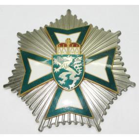 Großes Ehrenzeichen des Landes Steiermark
