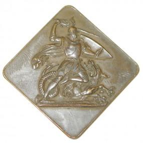 II. österr. - ung. Armee Fechtturnier 1899