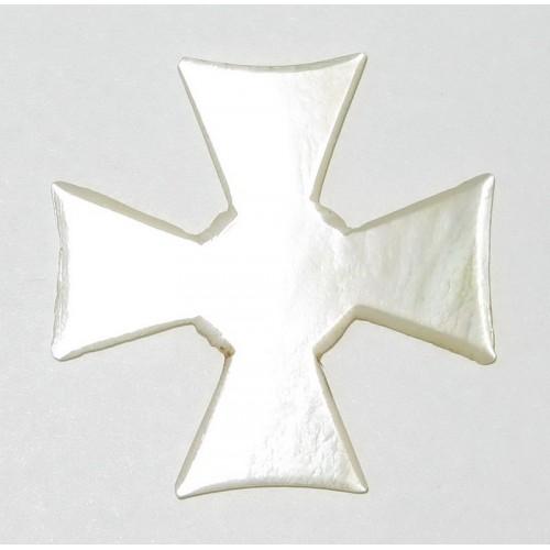 K.u.K. Monarchie Militärdienstzeichen für Offiziere
