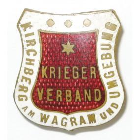 Kriegerverband Kirchberg am Wagram und Umgebung