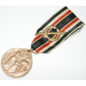 Deutsche Ehrendenkmünze des Weltkriegs