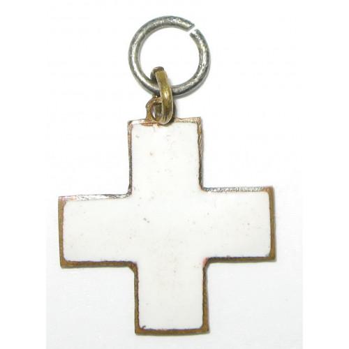 Ehrenzeichen des Deutschen Roten Kreuzes - Miniatur