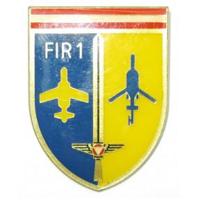 ÖBH - Truppenkörperabzeichen Fliegerregiment 1 Niederösterreich