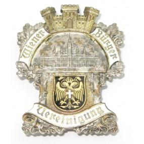 Wiener Bürgervereinigung