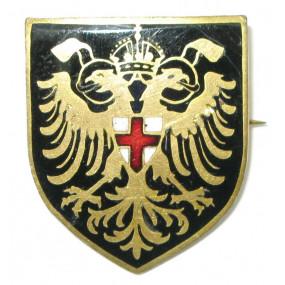 Wiener Wappen