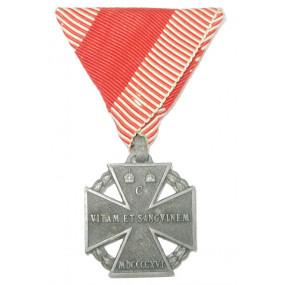 Karl Truppenkreuz