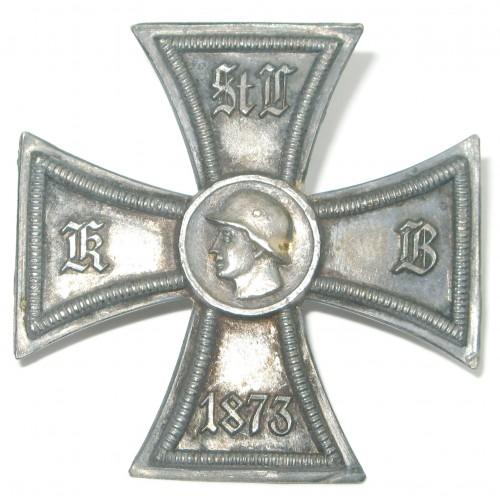 Steirischer Veteranen und Kameradschaftsbund 1873