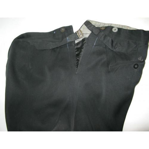 Pantalons für Offiziere der k. u. k. Armee